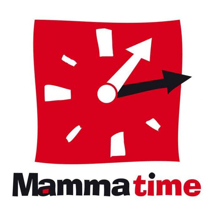 Mamma Time