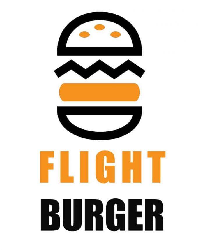 Flight Burger