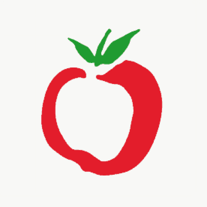 La Rouge Tomate