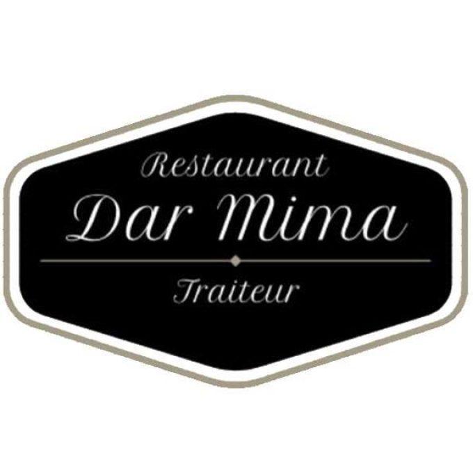 Restaurant Dar Mima