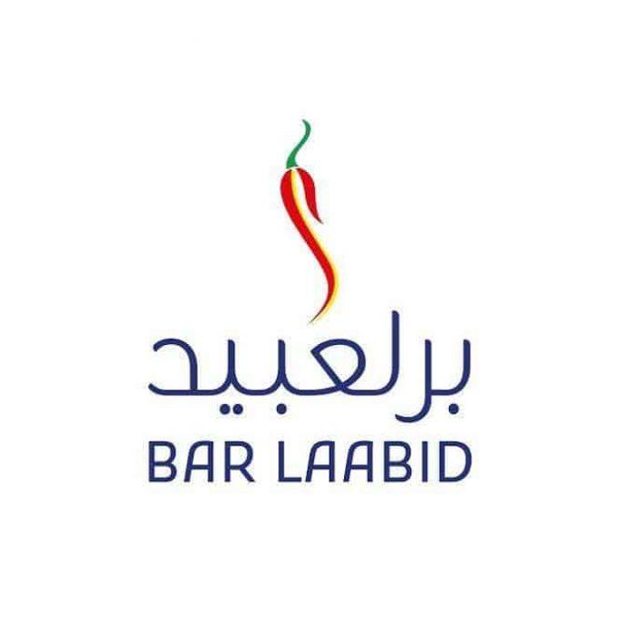 BAR Laabid