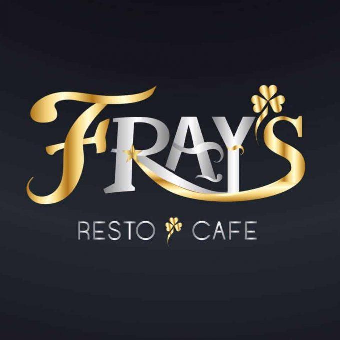 Fray's Resto Café