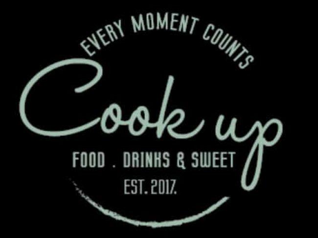 Cook Up El Aouina