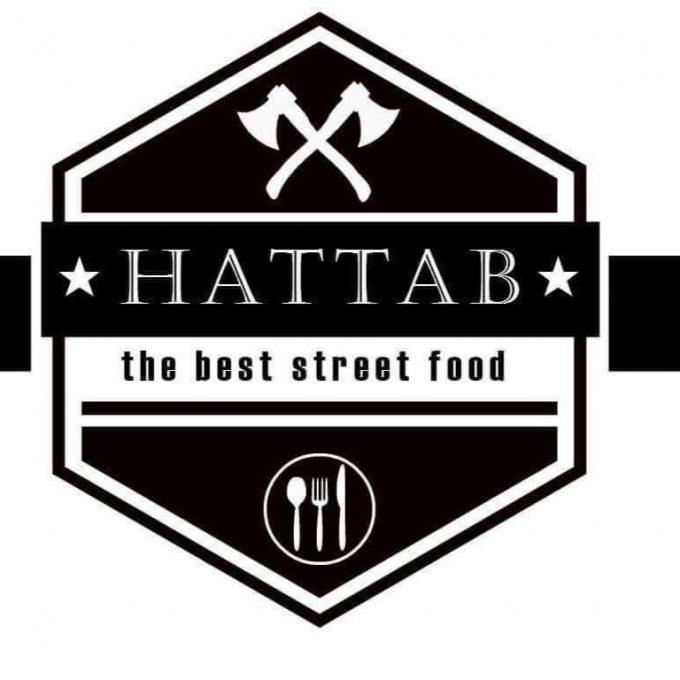 Hattab FooD