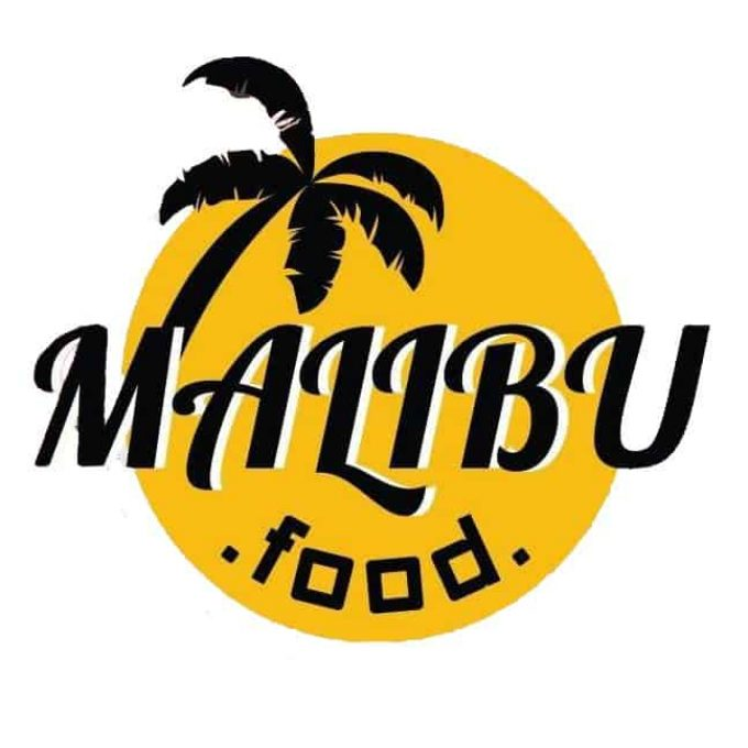 Malibu food