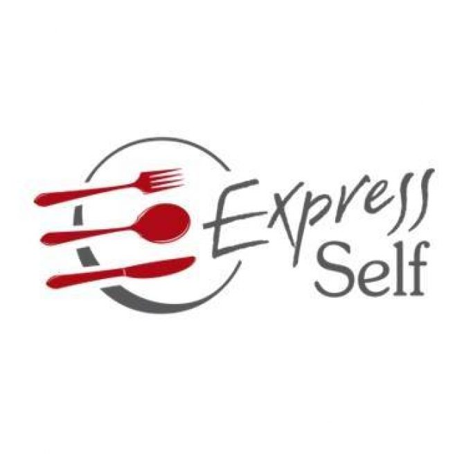 Express Self