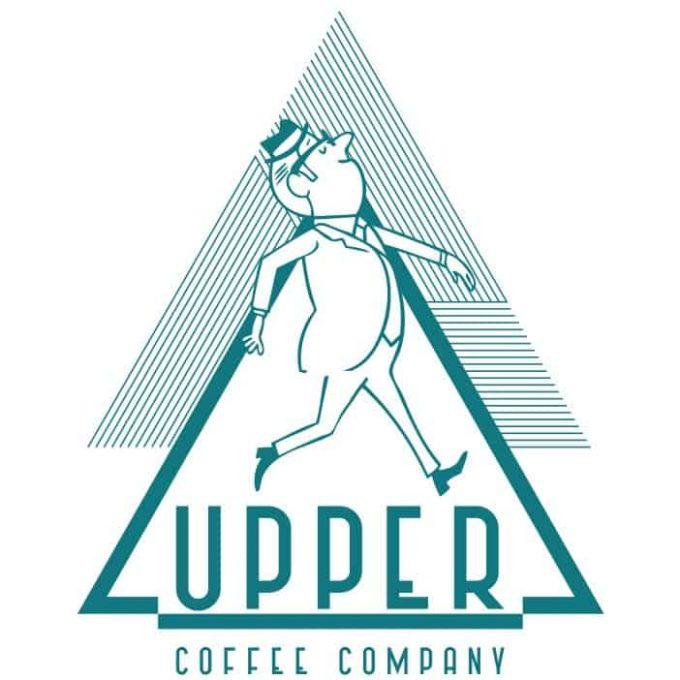 Upper Coffee Company