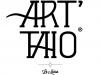 ART'TAÏO