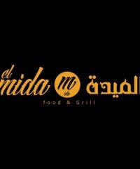 Al Mida – الميدة