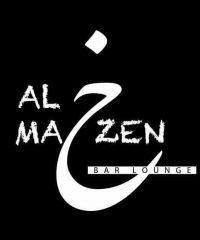 Al Makhzen Bar Lounge