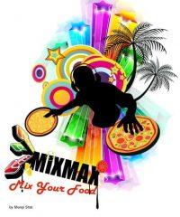 Mix Max