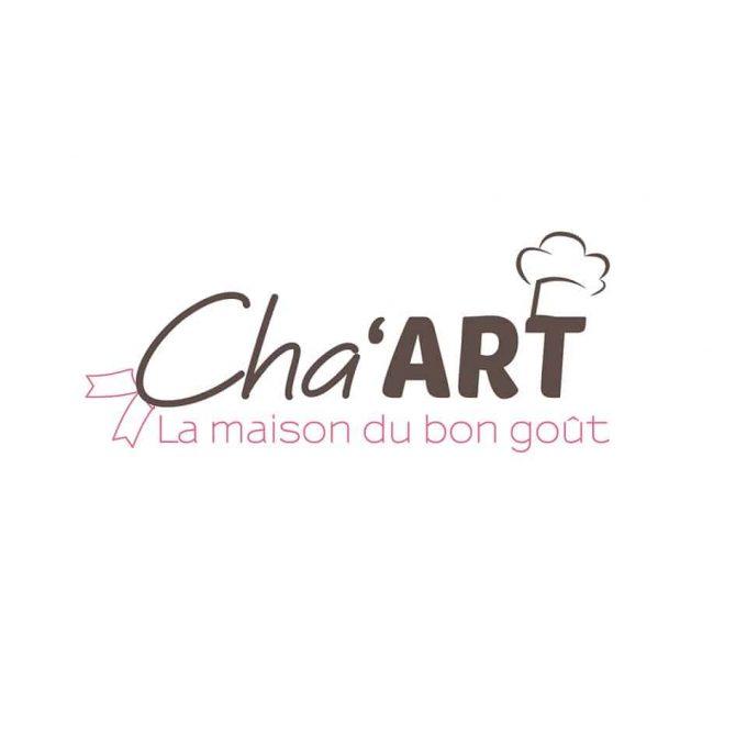 Cha'ART