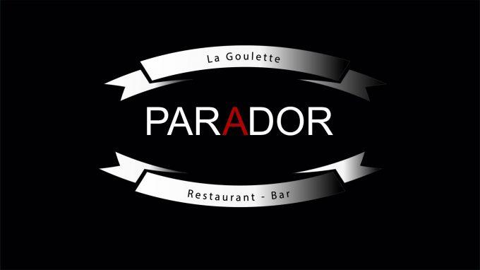 Le Parador – La Goulette