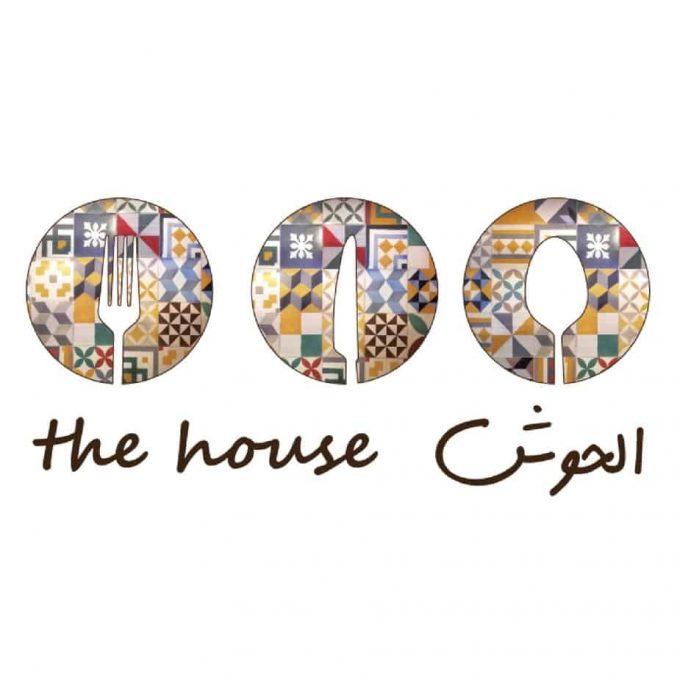 The House – الحوش