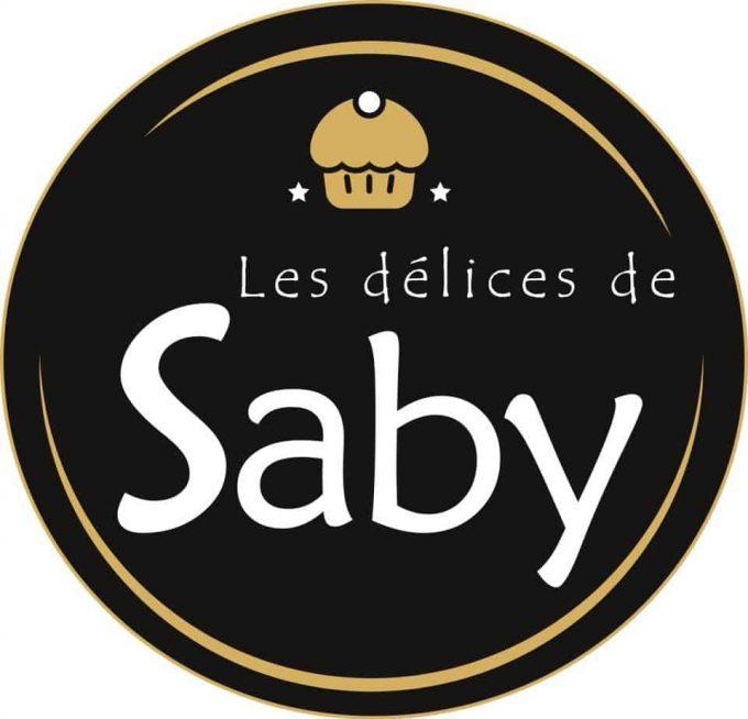 Les délices de Saby
