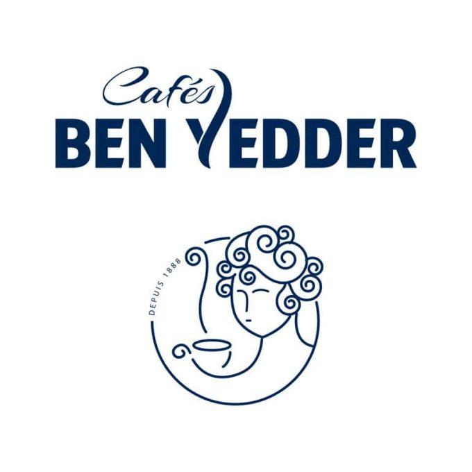 Cafés Ben Yedder