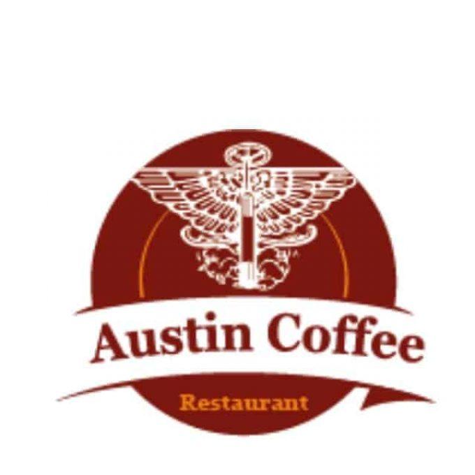 Austin Coffee