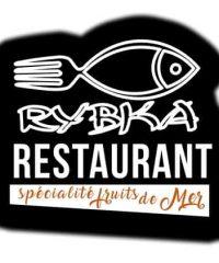 RYBKA Café-Resto