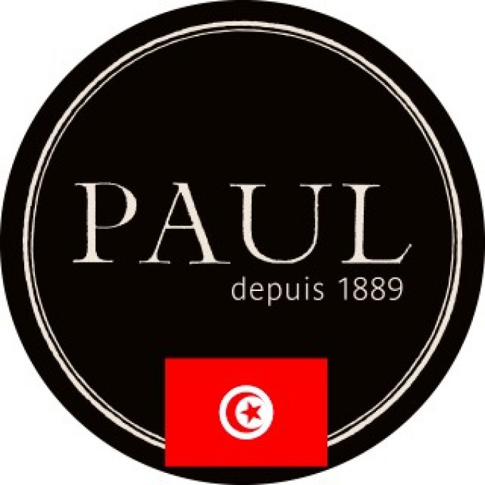 PAUL – La Marsa