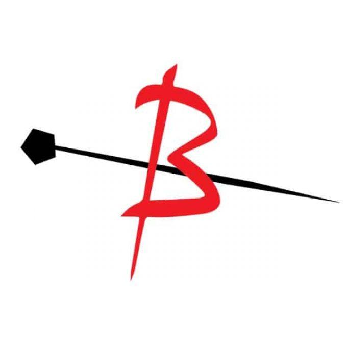 BarBec '
