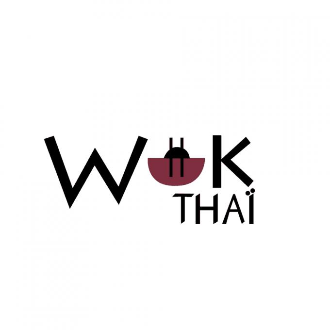 Wokthaï
