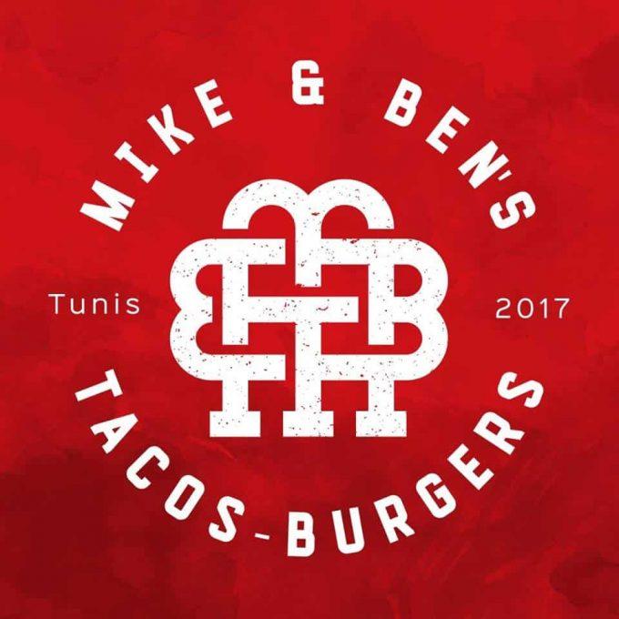 Mike & Ben's